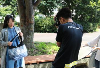 yutomayu.jpg